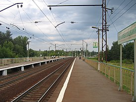 Belopesotsky-station.jpg