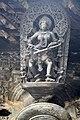 BelurCTM 30 Nagaveena Dance.jpg