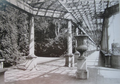 Belvedere Trianon 13.png