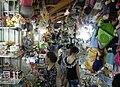 Ben-Thanh-Markt 2010 (6).JPG