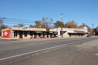 Ben Wheeler, Texas - Image: Ben Wheeler 2