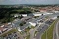 Benalu usine.jpg