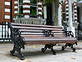 Bench - Sheffield Terrace, London.jpg
