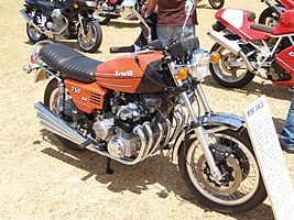 Benelli Sei 750 for sale.jpg