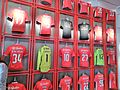 Benfica shirt design for 2016-17.jpg