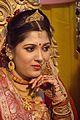 Bengali Hindu Bride - Howrah 2015-12-06 7397.JPG