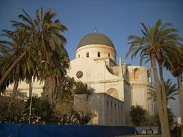 Benghazi Cathedral.JPG