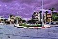 Beni Mered - panoramio.jpg