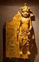Benin Bronzes, Horniman Museum 5.jpg