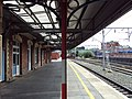 Benkid77 Stockport railway station 2 080809.JPG
