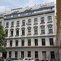 Bennoplatz 1.jpg