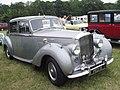 Bentley (1953) - 7632278982.jpg