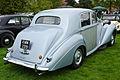 Bentley R (1955) (8904886465).jpg