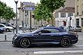 Bentley Wald Continental GTC Black Bison Edition - Flickr - Alexandre Prévot (3).jpg