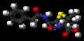 Benzylpenicillin-3D-balls.png