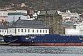 Bergen (24145134723).jpg