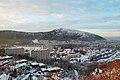 Bergen View January 2009 2.JPG