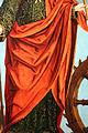 Bergognone, santa caterina d'alessandria, 1510 ca. 04.JPG