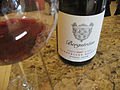 Bergström Willamette Valley Pinot noir.jpg