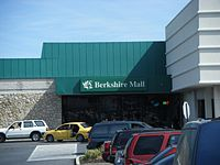 Berkshire Mall PA north entrance.jpg