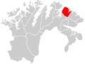 Berlevåg kart.png