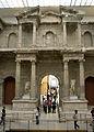 Berlijn 2011 131 Market Gate of Miletus.jpg