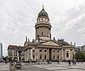 Berlin, Deutscher Dom -- 2013 -- 4576.jpg