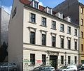 Berlin, Mitte, Linienstrasse 62, Mietshaus.jpg