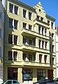 Berlin, Mitte, Max-Beer-Strasse 3, Geschaefts- und Wohnhaus.jpg