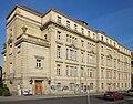 Berlin, Mitte, Monbijoustrasse 2, Universitaets-Frauenklinik.jpg