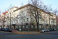 Berlin-Spandau Jägerstraße 9–10 LDL 09085627.JPG