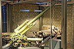 Berlin -German Museum of Technology- 2014 by-RaBoe 42.jpg