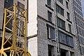 Berlin 2011 246 Zoofenster construction (detail).jpg