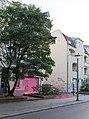 Berlin Karlshorst SPD Anschlag-10.jpg