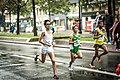 Berlin Marathon 20170924 IMG 3018 by sebaso (36574146194).jpg