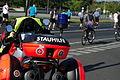 Berlin marathon freizeitlaeufer potsdamer strasse tiergarten 25.09.2011 13-24-09.jpg