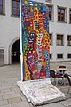 Berliner Mauer Segment in Neumarkt 01.jpg