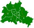 Berliner Polizei Direktion Map.png