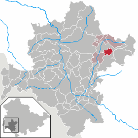 Bermbach in SM.png