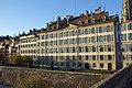 Bern Canton - panoramio (64).jpg