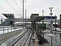 Bern Wankdorf Bahnhof.jpg