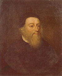 BernardGilpin