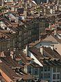 Berne Houses.jpg