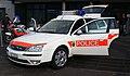 Bernese police car.jpg