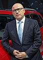 Bernhard Maier IMG 0133.jpg