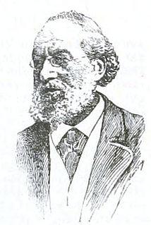Bernhard Plockhorst German artist