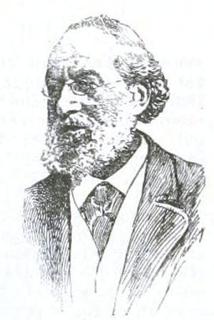 Bernhard Plockhorst - Image: Bernhard Plockhorst