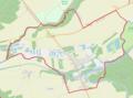 Berry-au-Bac OSM 01.png
