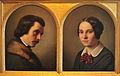 Berta und Joseph von Keller Franz Ittenbach.jpg