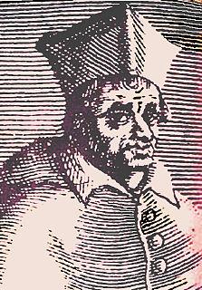 Bertrand du Pouget Catholic cardinal